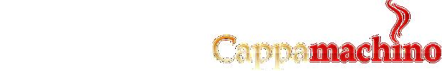 Logo Cappamachino